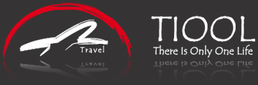 Tiool Travel